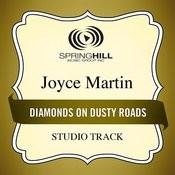 Diamonds On Dusty Roads Songs