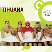 Nova Bis - Tihuana Songs