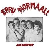 Aknepop Songs