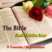 The Bible Tam Christian Songs