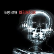 Resonator Songs