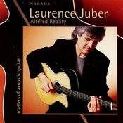 Altered Reality (Masters Of Acoustic Guitar) Songs
