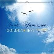 Junko Yamamoto Golden Best EMI Years Songs
