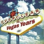 The Vegas Years Songs