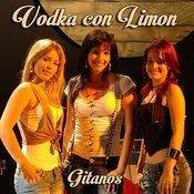 Vodka Con Limon Songs