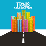 Everything At Once Songs
