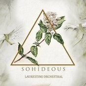 Laurestine Orchestral Songs