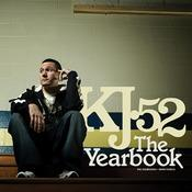 The Yearbook Songs