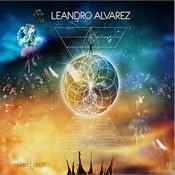 Mi Land Criollo Songs