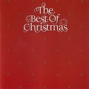 The Best Of Christmas Songs