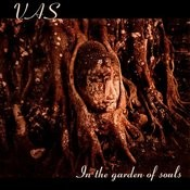 In The Garden Of Souls Songs