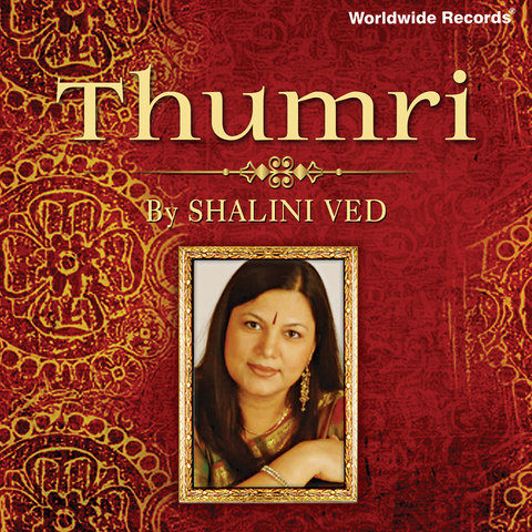 Thumri Songs Download: Thumri MP3 Songs Online Free on Gaana com
