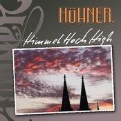 Himmelhoch High Songs