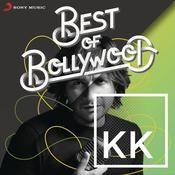 Download mp3 songs of movie jhankar beats.