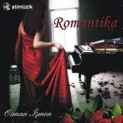 Romantika Songs