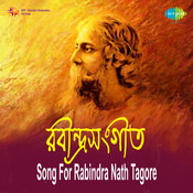 Song For Rabindra Nath Tagore Songs