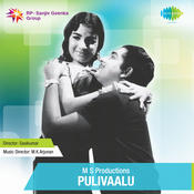 Palival Songs