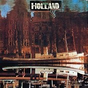 Holland (2000 - Remaster) Songs