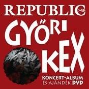Gyori Kex Songs