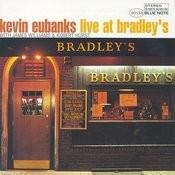 Live at Bradley's Songs