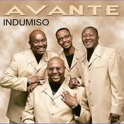 Indumiso Songs