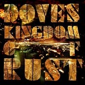 Kingdom Of Rust Songs