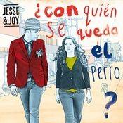 ¿Con Quién Se Queda El Perro? (iTunes Exclusive) Songs