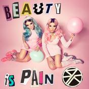Beauty Is Pain Songs