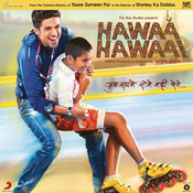 Hawaa Hawaai (Original Motion Picture Soundtrack) Songs