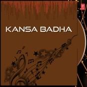 Kansa Badha Songs