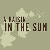 A Raisin In The Sun (Music From The Original Television Movie) Songs