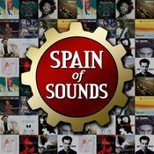 Spain of Sounds Songs