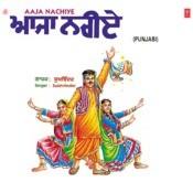 Chadhi Jawani Jor Ve Haania Song