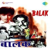 Balak Songs