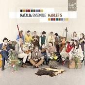 Mahler V Songs