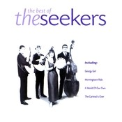 The Best Of The Seekers Songs