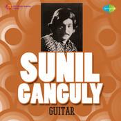 Sunil Ganguly (guitar)  Songs
