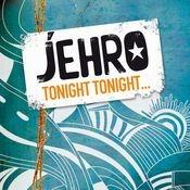 Tonight Tonight Songs