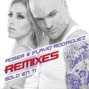 Solo en ti - Remixes Songs