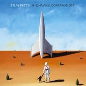 Highway Companion Songs