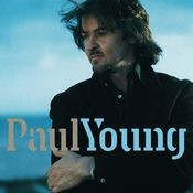Paul Young Songs