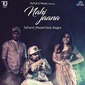 Nahi Jaana Song