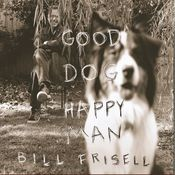 Good Dog, Happy Man (Nonesuch store edition) Songs