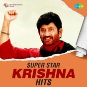 agneepath hindi songs download naa songs