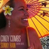 Sunny Rain Songs