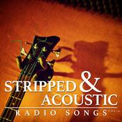 Bryan Adams Songs Download: Bryan Adams Hit MP3 New Songs