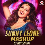 Sunny Leone Mashup Song