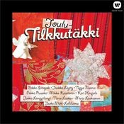 JouluTilkkutäkki Songs