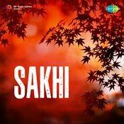 Sakhi Tlm Songs
