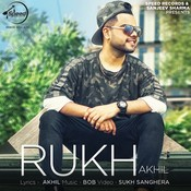 Rukh Song